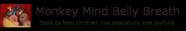mmbb logo